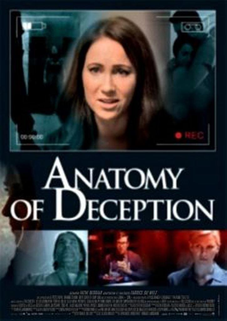 Deception movie torrent