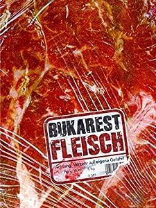 Free download full movie Bukarest Fleisch [1080i]