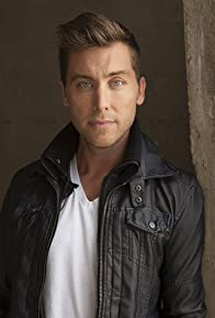 Primary photo for Lance Bass