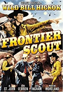 Frontier Scout full movie download in hindi hd