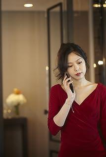 Kim Min-hee Picture