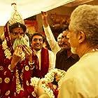 Naseeruddin Shah in 7 Khoon Maaf (2011)