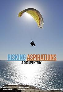 Moviebox Risking Aspirations USA [iPad]
