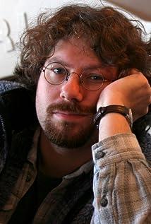 Daniel Mellitz Picture