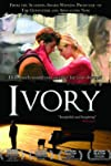 Ivory (2010)