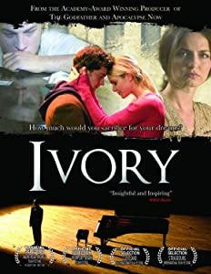 Best site hd movie downloads Ivory Hungary [WQHD]