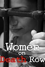 Primary image for Women on Death Row