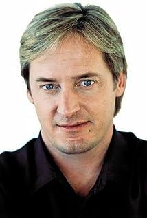 Mark Jensen Picture