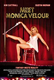 Meet Monica Velour (2011) 720p