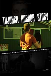 Best website downloading movies Tujunga Horror Story by [Avi]