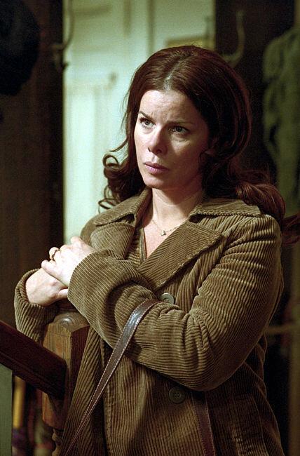 Marcia Gay Harden in Mystic River (2003)