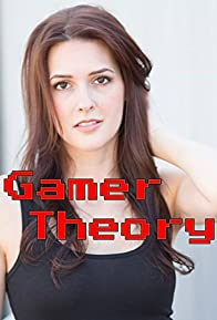Primary photo for Gamer Theory