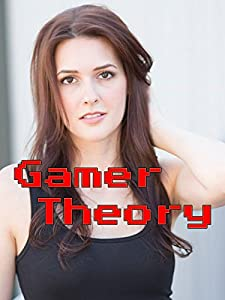List websites download english movies Gamer Theory USA [1280x1024]