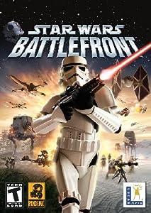 Movie trailers watch Star Wars: Battlefront [QuadHD]