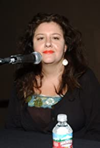 Primary photo for Marie Therese Guirgis