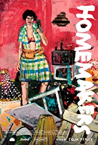 Best site for free movie downloading Homemakers by Adrian Tofei [1080p]