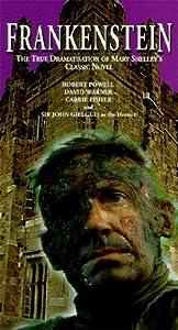 Direct link for downloading movies Frankenstein UK [h264]