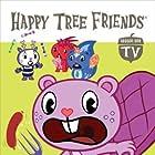 Warren Graff in Happy Tree Friends (2000)