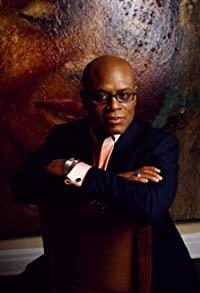 Primary photo for L.A. Reid