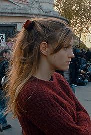 Paris est à nous Poster