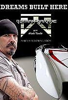 Gotham Garage