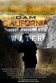 Primary photo for Dam California