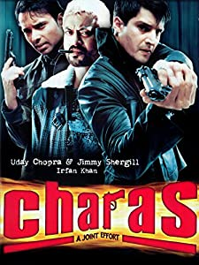 Ready movie mp4 video download Charas: A Joint Effort India [2048x1536]