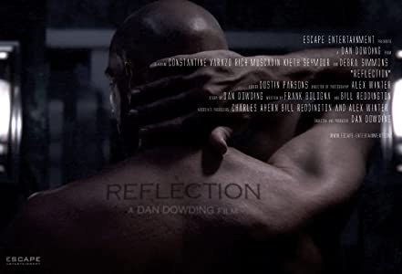 Reflection movie in tamil dubbed download