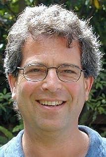 Curt Sobel Picture