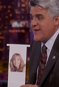 Primary photo for Valerie Does Another Classic Leno