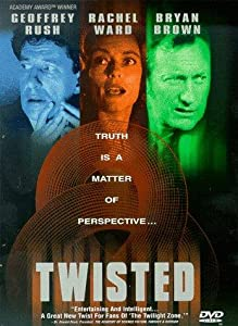 Mpeg 4 movies downloads Twisted Tales [[movie]