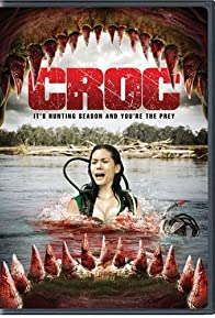 Primary photo for Croc