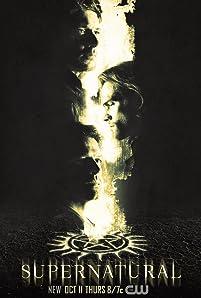 Supernatural (2005)
