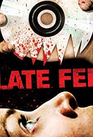 Late Fee (2009) 720p