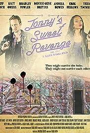Jonny's Sweet Revenge (2017) 720p