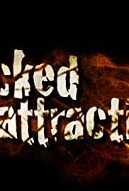 Wicked Attraction Poster - TV Show Forum, Cast, Reviews