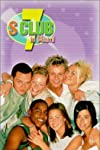 S Club 7 in Miami (1999)