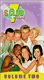 S Club 7 in Miami (1999) Poster
