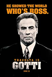 Watch Full HD Movie Gotti (2018)