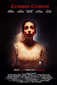 Watch online french movies Crimson Crescent by [WEBRip]