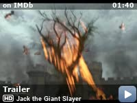 jack the giant slayer full movie download moviescounter