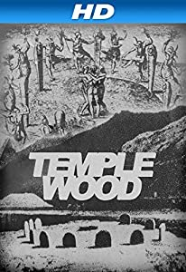 New english movie torrents download Temple Wood: A Quest for Freedom by [hddvd]