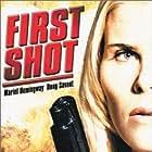 First Shot (2002)