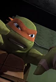 Teenage Mutant Ninja Turtles Pizza Face Tv Episode 2014 Imdb