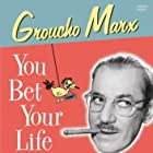 You Bet Your Life (1950)