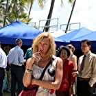 Toni Collette in Tsunami: The Aftermath (2006)