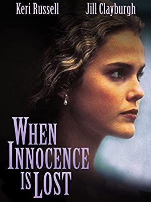 Where to stream When Innocence Is Lost