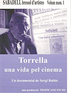 Downloadable mpeg movie trailers Torrella, una vida pel cinema Spain [iTunes]