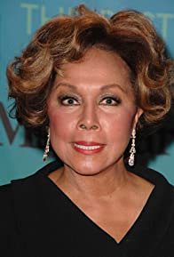 Primary photo for Diahann Carroll