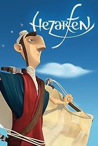Hezarfen full movie in hindi free download hd 1080p